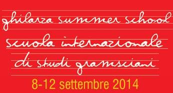 summer_School_2014