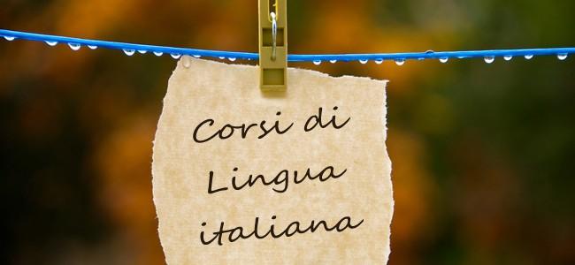 italiano-per-stranieri