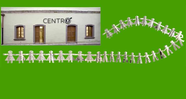 Centro di Educazione e Documentazione Ambientale